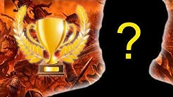 REAL winner of Bitcoin Cash War