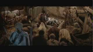 The Bible | trailer (2013)