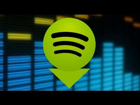 télécharger playlist youtube