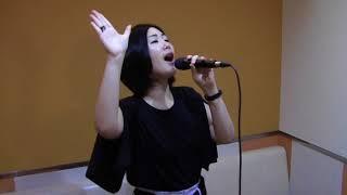 カラオケにて歌ってきました。 ストロボ/広瀬 香美 作詞:広瀬香美 作...
