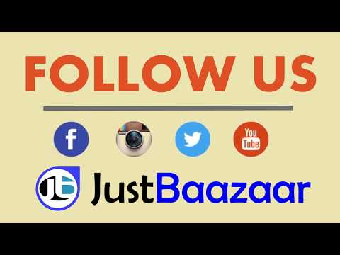 Add Premium Business Listing JustBaazaar Directory Yellow Pages