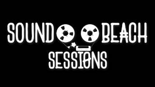 Hollow Birds - Green (Sound Beach Sessions)