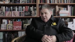 Quiet Activism - Francis Hatfield