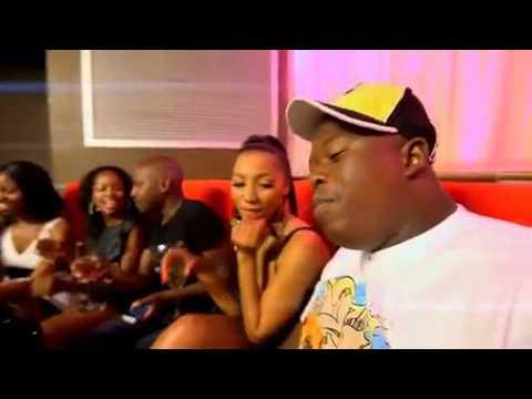 Happy song dj fisherman ft big nuz & dj tira youtube.