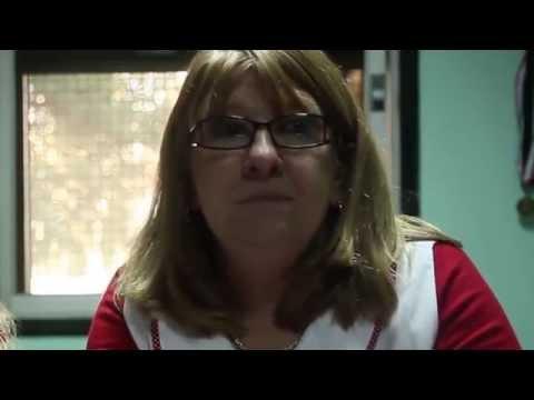 "<h3 class=""list-group-item-title"">Entrevista a Susana Pilikauskas - Proyecto Maestro por Ciclo</h3>"