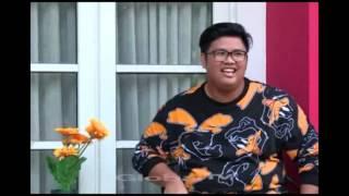 Ricky Cuaca Bongkar Pembicaraan Indra Herlambang Dengan Ibunda Soal Jodoh