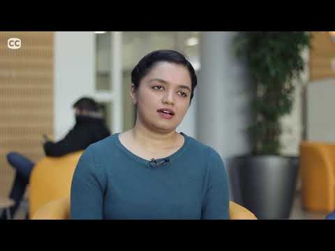 From ESCP Europe with love - Asia / Master in Big Data and Business Analytics