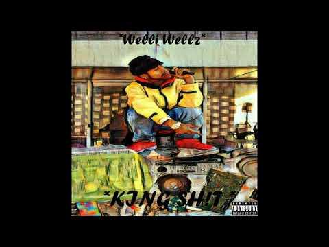 Welli Wellz - Im the Man (remix)
