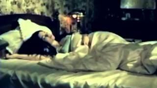 Dracula • The story of Zsuzsanna Tsepesh