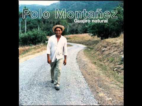 Polo Montañez - Un Montón De Estrellas (Original Version)