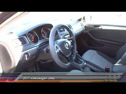 2017 Volkswagen Jetta Diamond Hills Auto Group - Banning, CA - Live 360 Walk-Around Inventory Video
