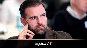 Ermittlungen gegen Christoph Metzelder | SPORT1