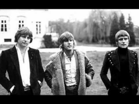 Emerson Lake & Palmer - Love at First Sight
