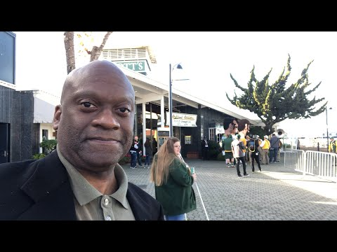 Oakland A's FanFest Day At Jack London Square Livestream