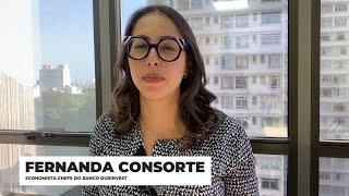 2t2019 – Brazil – Brazilian Business Market Updates