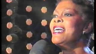 Dionne Warwicke - Friends can be lovers