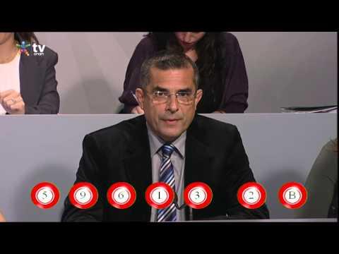 Λαχεία Κλήρωσης 49η Κλήρωση 09/12/2014
