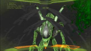 Gameplay | Aliens vs Predator ~ PC