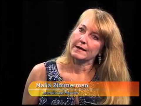 A Better Day - Senator Sam Slom speaks with Malia Zimmerman on Hawaii