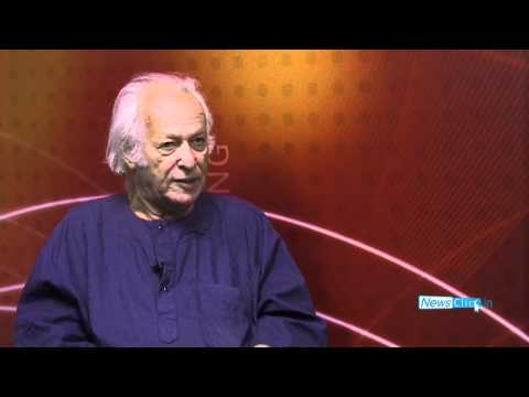 Samir Amin: The movement has neither won nor lost in Egypt