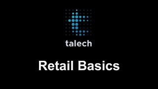 Talech is a cloud-based ipad pos that provides restaurants and retail stores point of sale, payment processing, inventory customer management, analytics. all data stored in the cloud, ...