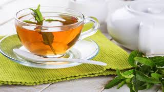 Можно ли похудеть от слабительного чая?