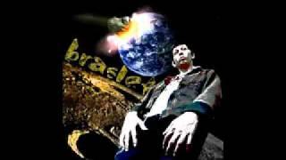 Braslet - Концентрация