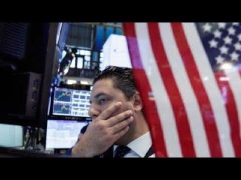 Market is not representative of economy under Trump: Robert Wolf