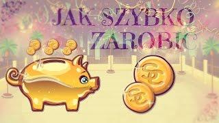JAK SZYBKO ZAROBIĆ STARCOINS  MSP #41
