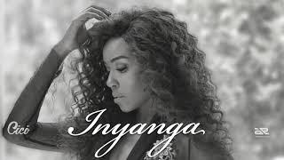 Cici - Inyanga (Official Audio)