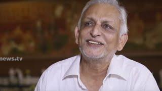 Sri M on Man, Magick & Modi | Interview with Sri M in English