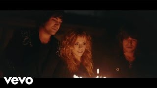 The Band Perry - Don