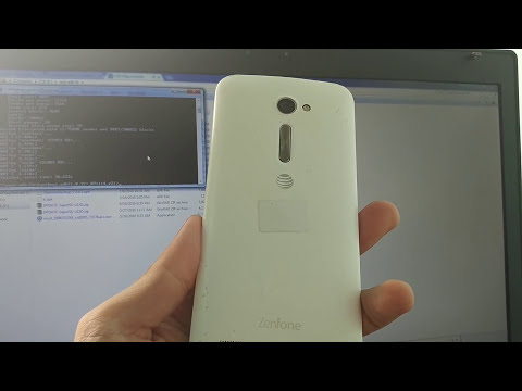 how-to-hard-reset-asus-zenfone-2e-at&t