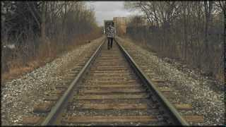 The Road Not Taken (Short Film)