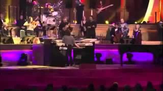 Yanni Hrisomallis - Yanni Live! The Concert Event(, 2015-03-05T15:46:53.000Z)