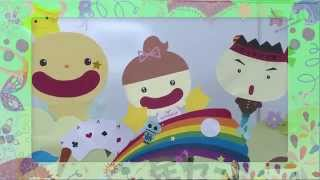 尼崎市立青少年センターを中心に活動する、少年たちの活動の様子や、青...