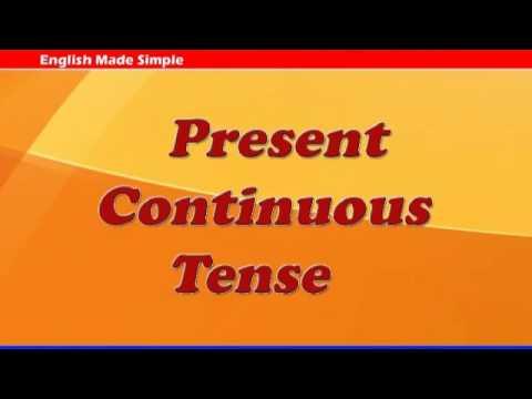 spoken english through tamil TENSES HD PART 01   YouTubevia torchbrowser com 1 1