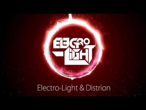 Electro-Light & Distrion - Rubik [NCS Release]