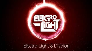 Electro-Light & Distrion - Rubik [NCS Release]