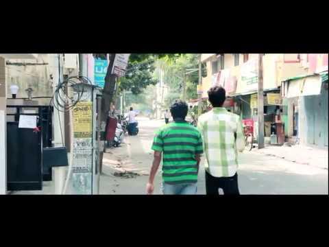 Manasu Short Film