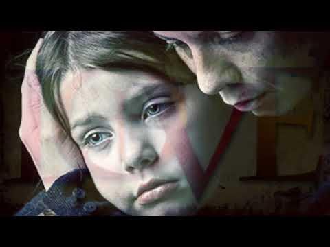 Hope Love Pain by Bennett Hughes
