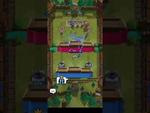 matchmaking 2v2