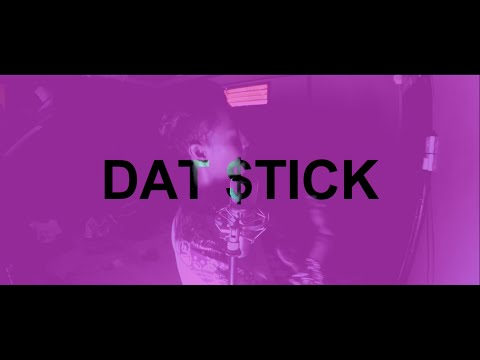 Rich Chigga - Dat $tick | 130% Fast Rap [ Cover by Redho ]