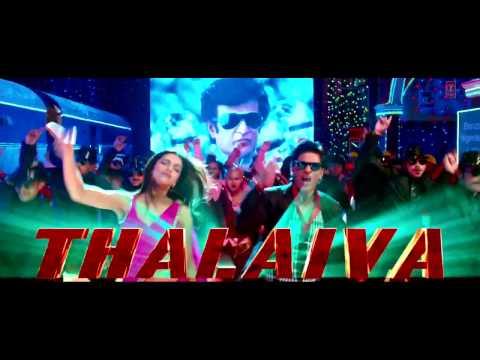 Lungi Dance - Bengali Version  720p HD