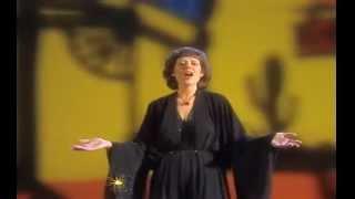 Marie Bottrell - Heaven