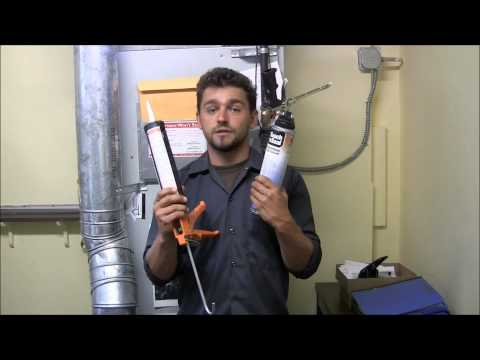 In-Home Services - Community Energy Project