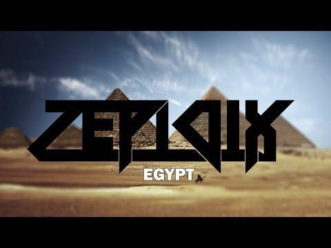 Zepidix - EGYPT (Free Download)