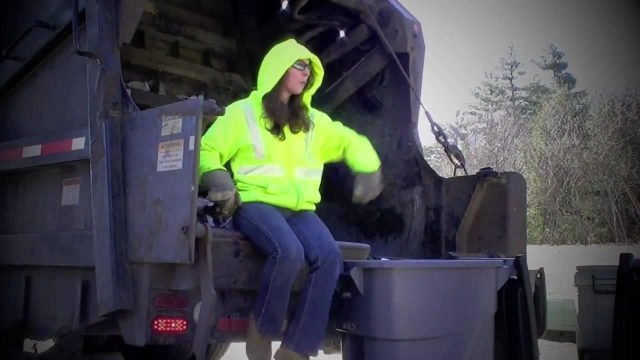 almost caught teen sex video