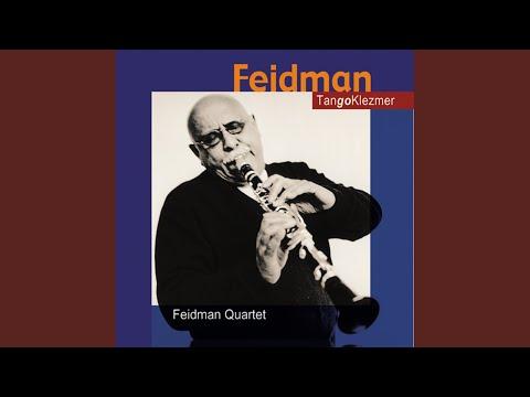 Top Tracks - Giora Feidman