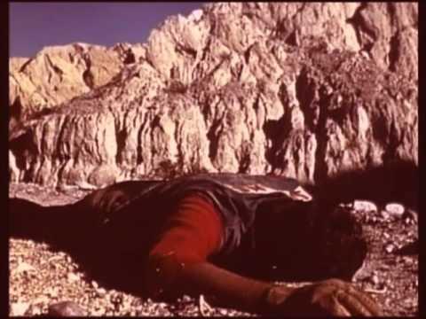 Dzjenghis Khan - Last Exit